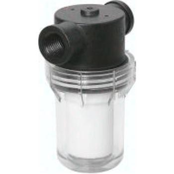 VAF-DB-1/2 553141 Vakuumfilter