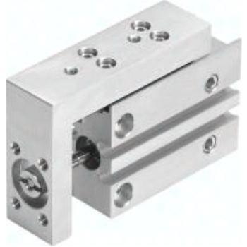 SLS-6-20-P-A 170488 Mini-Schlitten