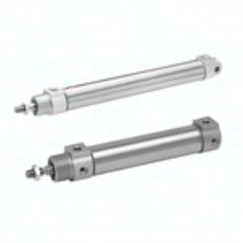 R412020699 AVENTICS (Rexroth) RPC-DA-040-0125-12-1-2-BAS