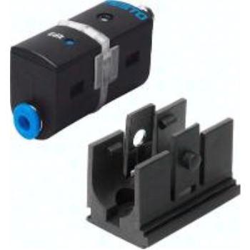 SDE5-D10-FP-Q6-P-M8 542898 Drucksensor