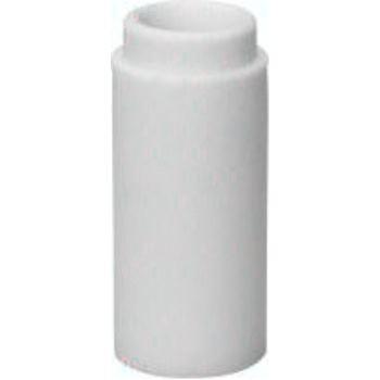 VAF-DB-P-3/8-1/2 553143 Filterpatrone