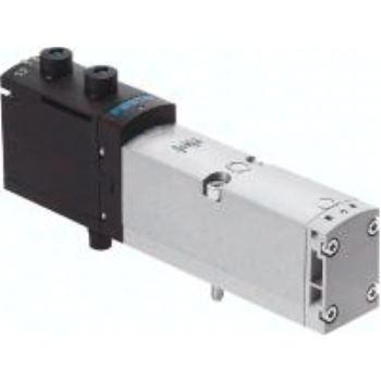 VSVA-B-T32F-AZD-A1-2AT1L 539140 Magnetventil