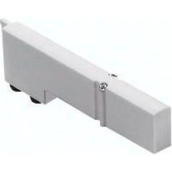 VMPA1-RP 533351 Abdeckplatte