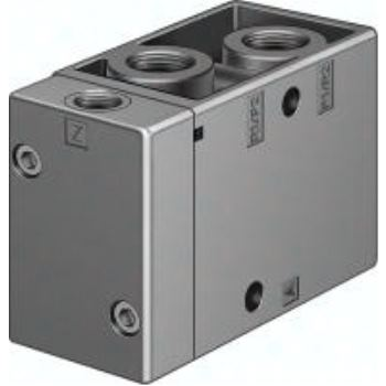 VL/O-3-1/8-B-EX 536028 Pneumatikventil