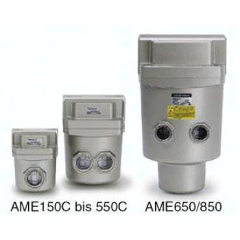 AME-EL550 SMC Filterelement für AME