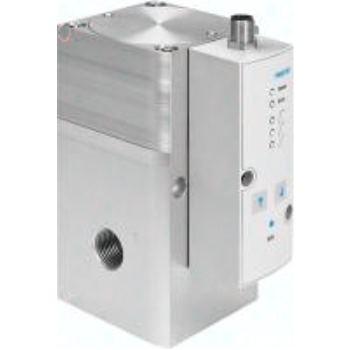 VPPM-12L-L-1-G12-0L10H-V1N-S1 575235 PROP.-DR.REG.V.