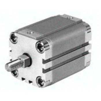 ADVULQ-50-50-A-P-A 156814 Kompaktzylinder