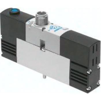 VSVA-B-M52-MH-A2-1R2L 534775 Magnetventil