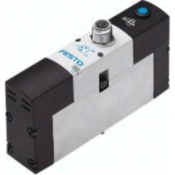 VSVA-B-M52-MZH-A1-1R5L 534546 Magnetventil