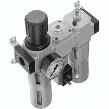FRC-1/4-D-MINI-KB-A 185806 Wartungsgeräte-Kombinat