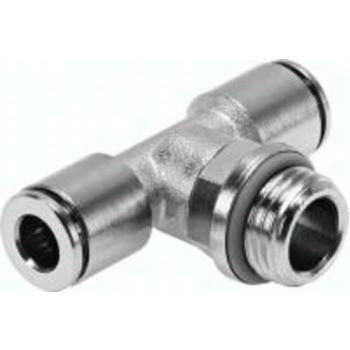 NPQH-T-G12-Q12 578403 T-STECKVERSCHR.