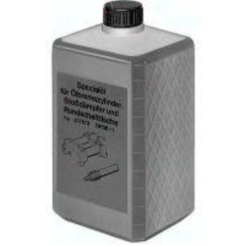 OFSB-1 207873 Spezialöl