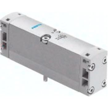VSPA-B-M52-M-A2 546727 Pneumatikventil