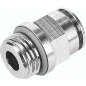 NPQH-D-M5-Q6-P10 578335 STECKVERSCHR.