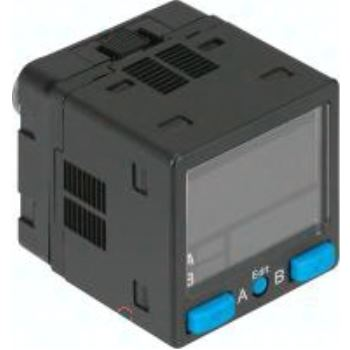 SPAB-P10R-N18-2P-L1 8000059 DRUCKSENSOR