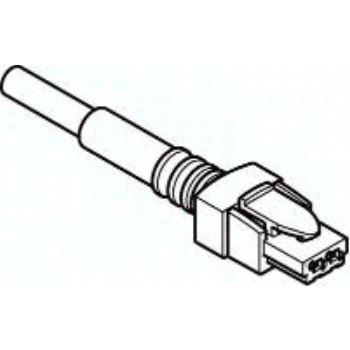 NEBV-HSG2-P-2.5-N-LE2 566668 STECKDOSENLEIT.