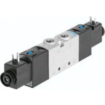 VUVS-L20-B52-D-G18-F7-1C1 575265 MAGNETVENTIL