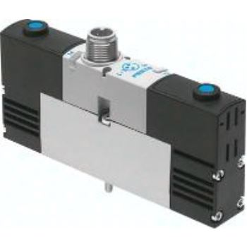 VSVA-B-T32H-AZH-A2-1R2L 534783 Magnetventil