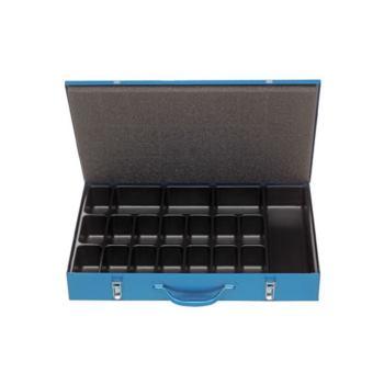 Sortimentskoffer, 480x330x70 mm
