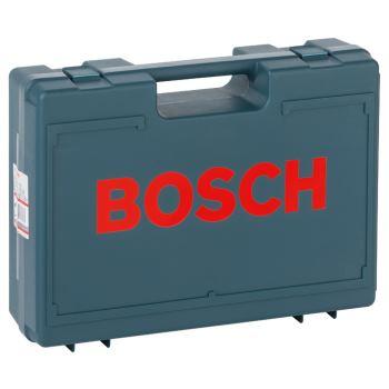 Kunststoffkoffer, 380 x 300 x 115 mm passend zu GW