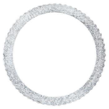 Reduzierring für Kreissägeblätter, 20 x 15,875 x 0