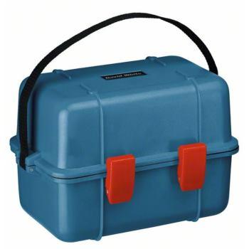 Koffer für GOL 20/ GOL 26 Optische Nivelliergeräte