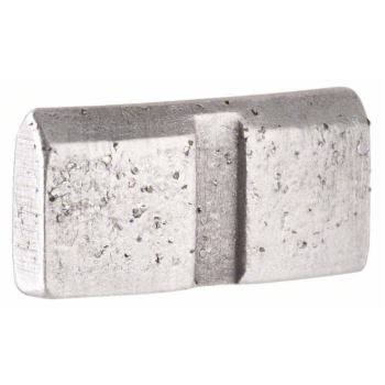 Segmente für Diamantbohrkronen 1 1/4, für BK Nass