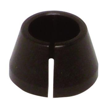 Spannzange 6 mm 3706/3708C