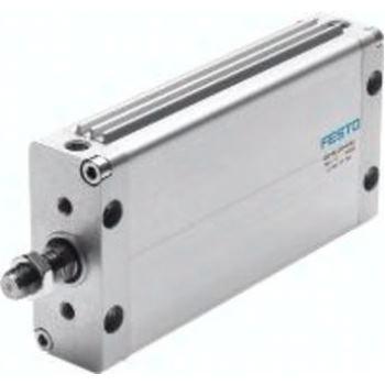 DZF-32-160-A-P-A 161270 Flachzylinder