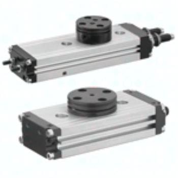 R412000400 AVENTICS (Rexroth) RCM-16-180-SH-00-IP