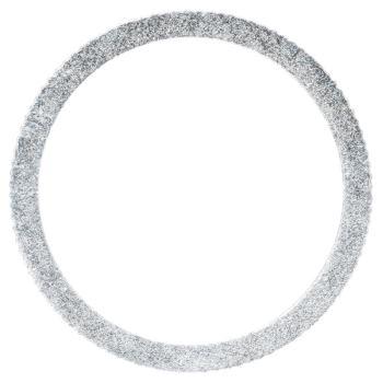 Reduzierring für Kreissägeblätter, 30 x 25 x 1,8 m