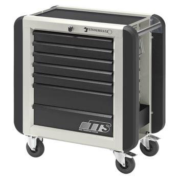 81180008 - Werkstattwagen TTS Basic