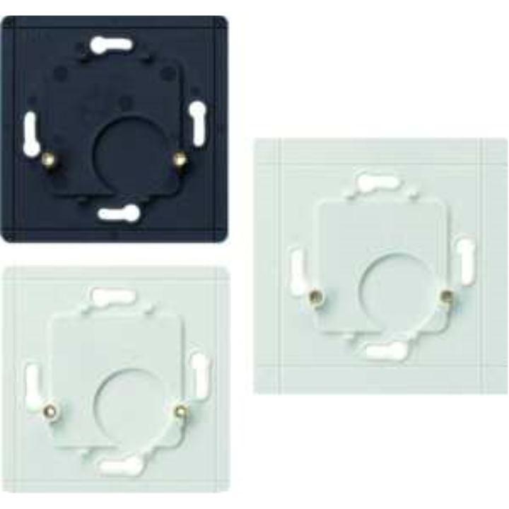 gira 533900 bodenplattenset funk wandsender. Black Bedroom Furniture Sets. Home Design Ideas