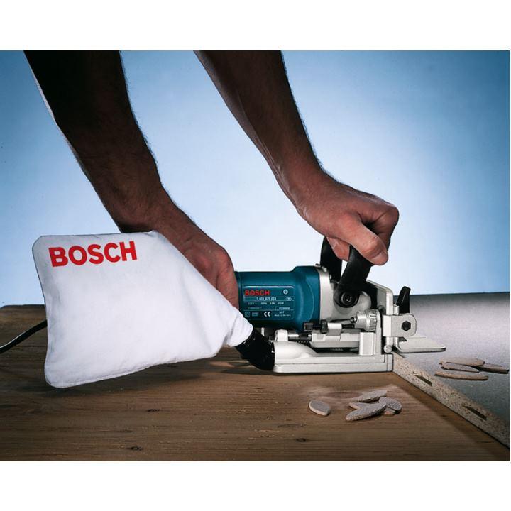 bosch flachd belfr se gff 22 a 670 watt l boxx. Black Bedroom Furniture Sets. Home Design Ideas