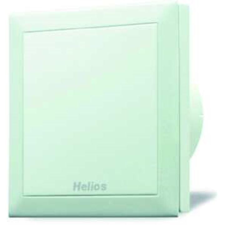 helios m1 120 minivent minil fter. Black Bedroom Furniture Sets. Home Design Ideas