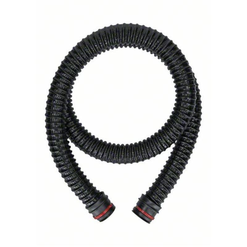 Schlauch. 1.6 m Zubehör für Akku Sauger GAS 18V-10 L