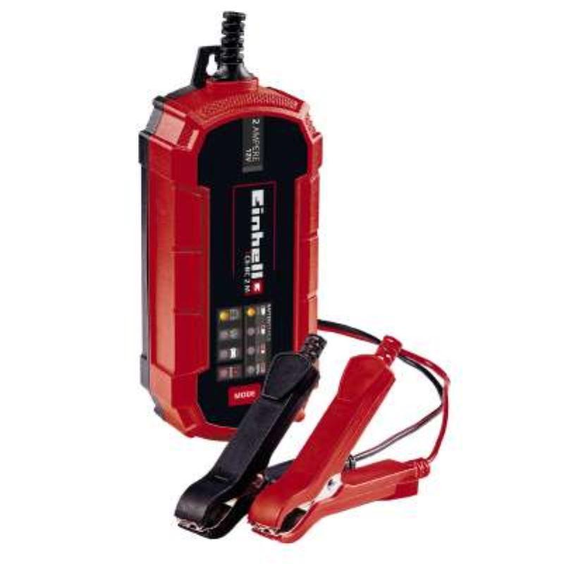 Batterie-Ladegerät CE-BC 2 M