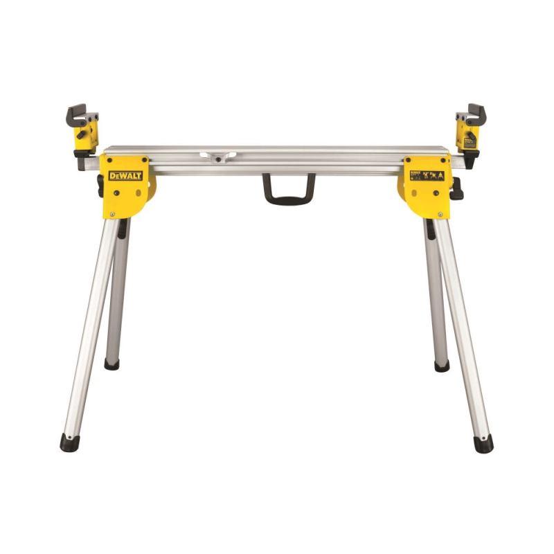 Untergestell (kompakt) DE7033 für Kapp & Gehrungssägen