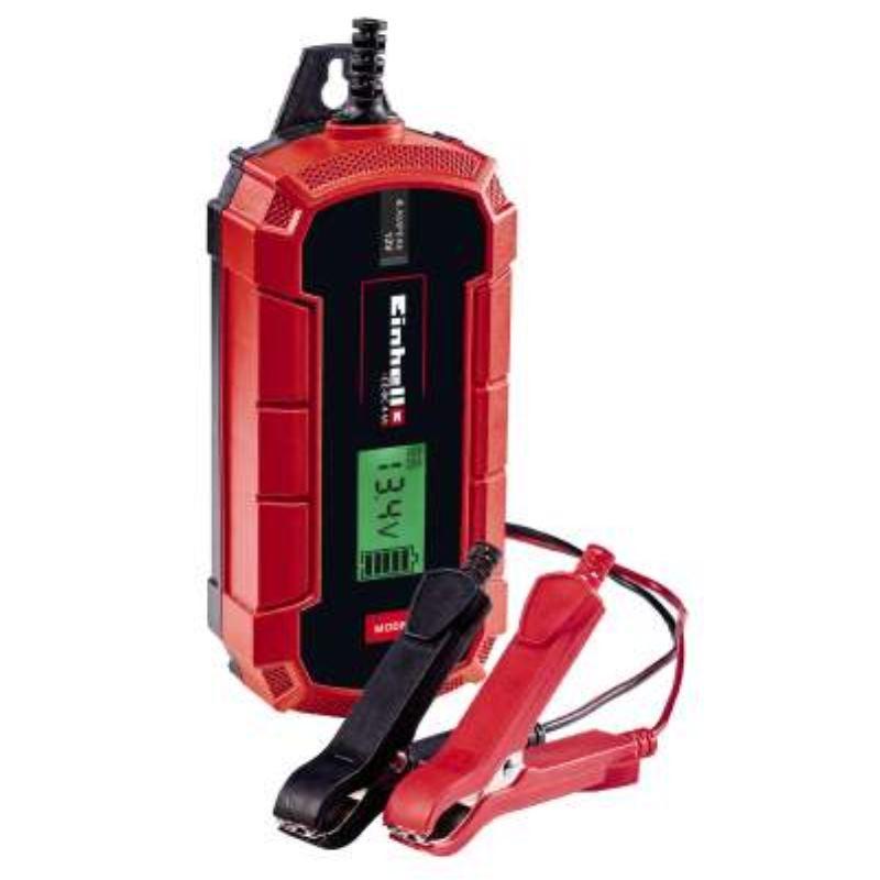 Batterie-Ladegerät CE-BC 4 M