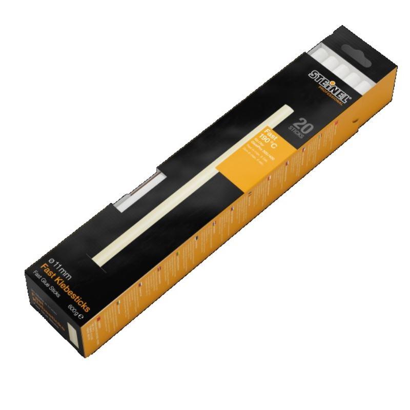 Klebesticks 300mm Fast 600g