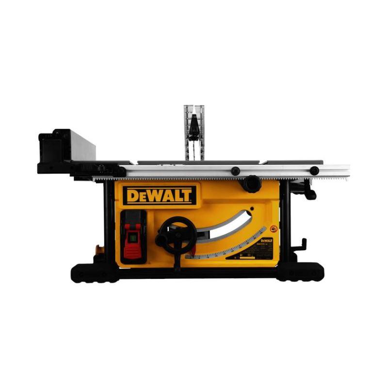 Tischkreissäge DWE7492   250 mm