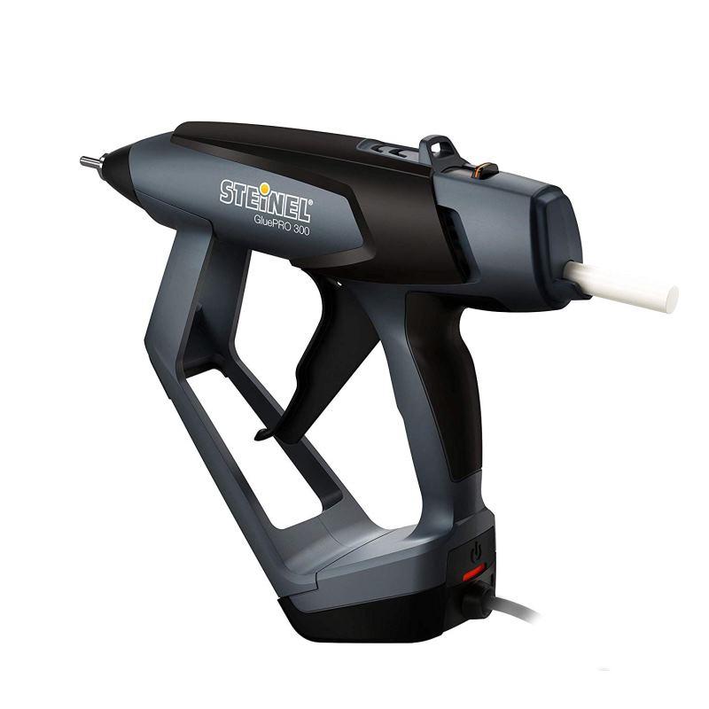 Ø 11mm Heißklebepistole Glue Pro 300