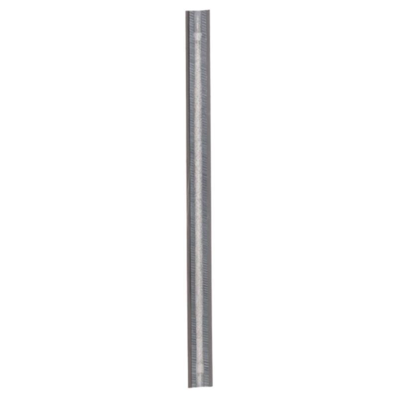 82mm Hobelmesser scharf gerade, HM, HE 40, 40°