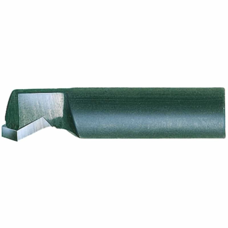 Messer Hartmetall Größe 00-00A Form 422