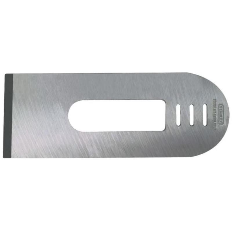 Hobeleisen für Einhandhobel 40mm