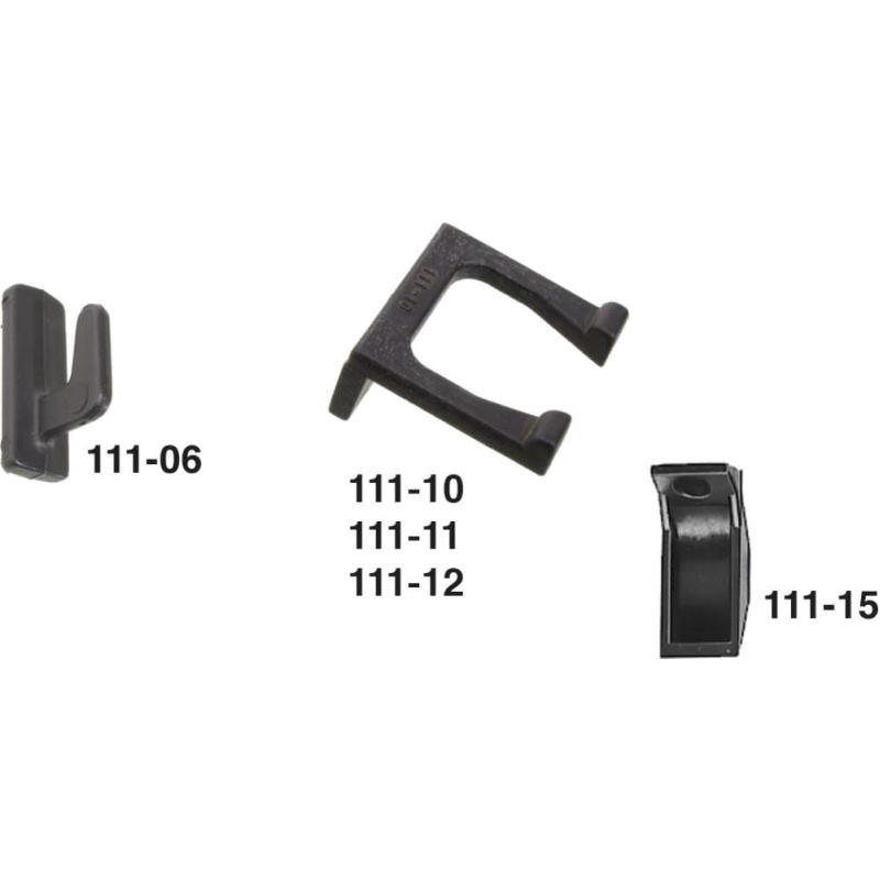 Werkzeug-Halter 111-11