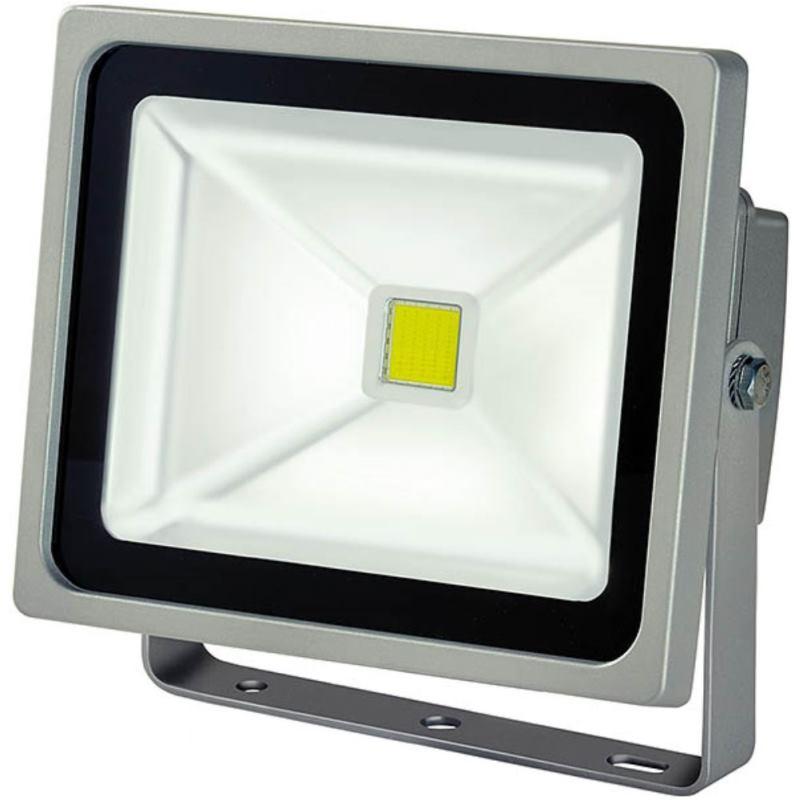 Chip-LED-Leuchte L CN 130 V2 IP65 30W 2550lm Energieeffizienzklasse A+