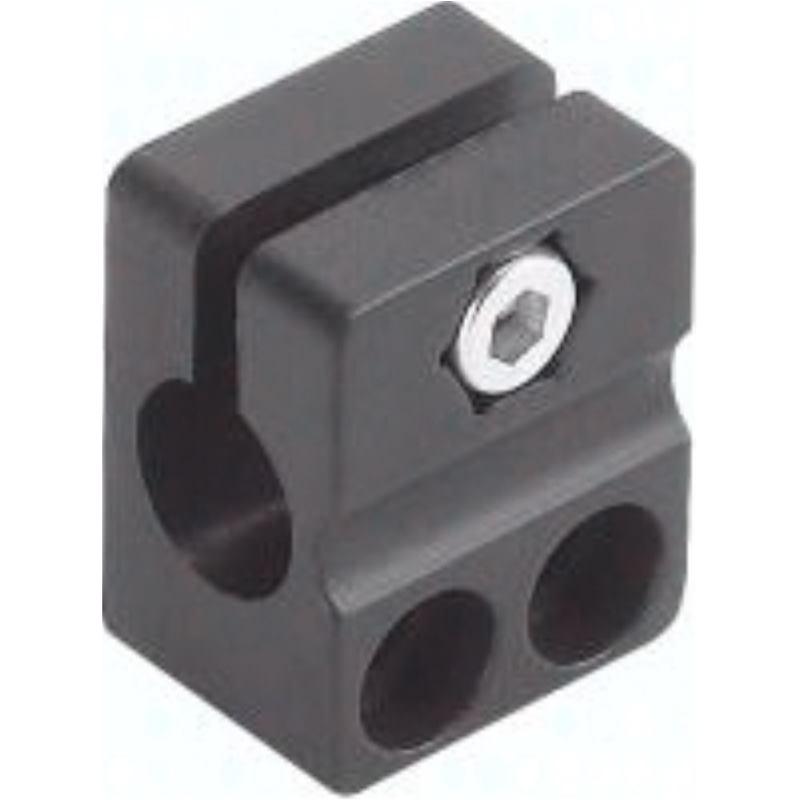SIEZ-B-8 538346 Sensorhalter