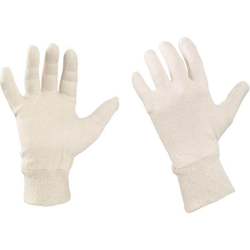 Unterzieh-Handschuh, 260mm 117.1660