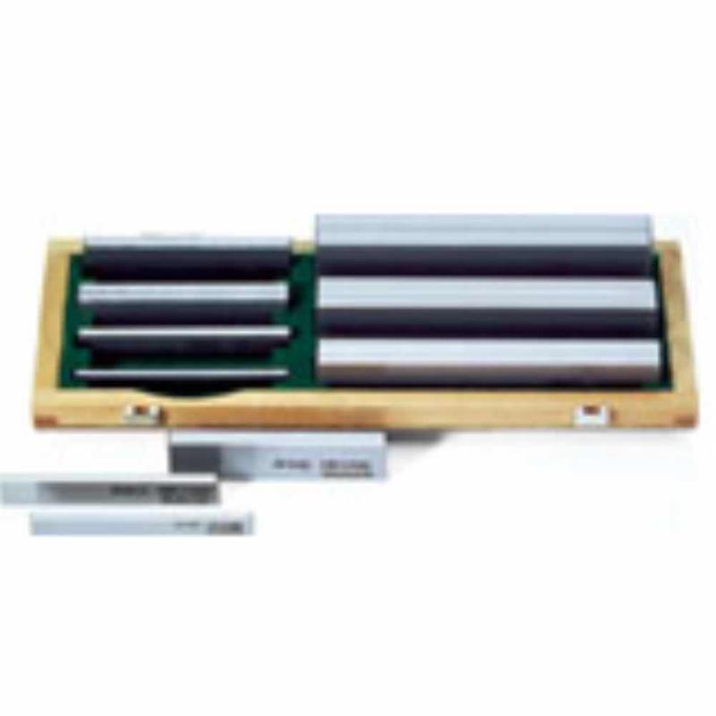 Parallelunterlagen-Satz DIN 6346 8-6 72348